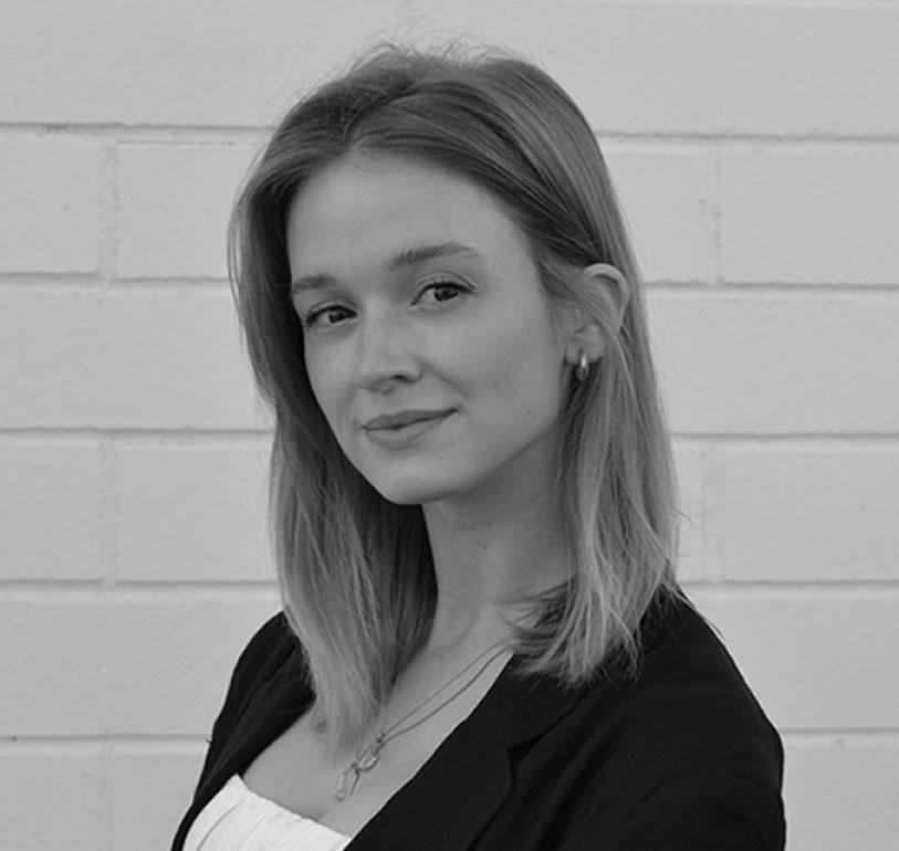 Emma Benneyworth