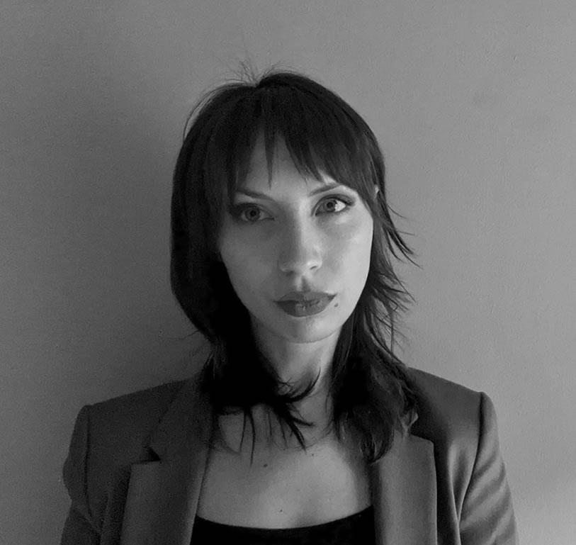 Erica Duguay