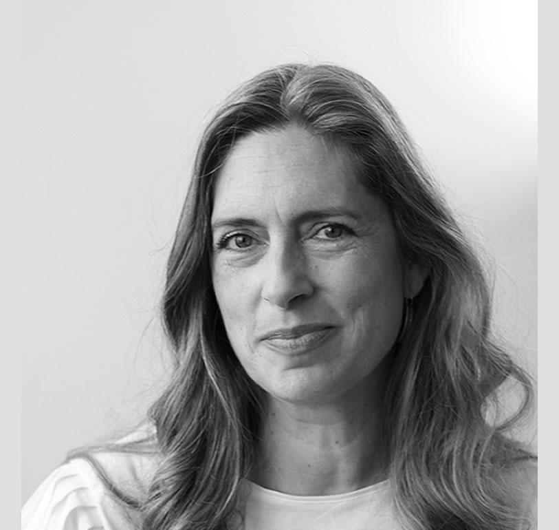 Mhairi Beadle