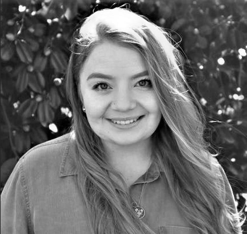 Sarah Munson-Rodriguez